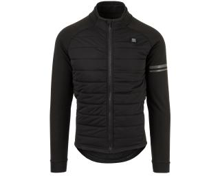 AGU Deep Winter Heated Winter Jacket