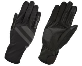AGU Essential Windproof Glove