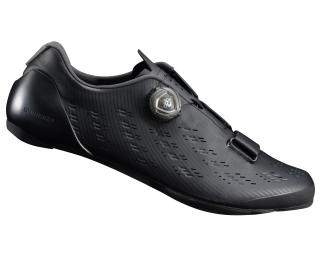 Shimano RP901 Road Shoes