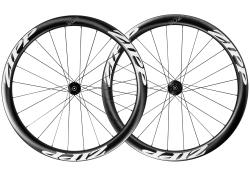 Zipp 302 Carbon Clincher Disc