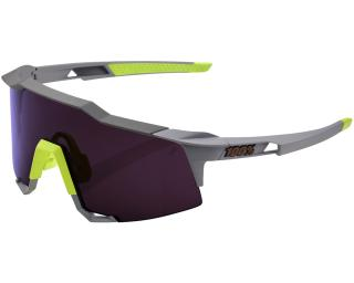 100% Speedcraft Cycling Glasses