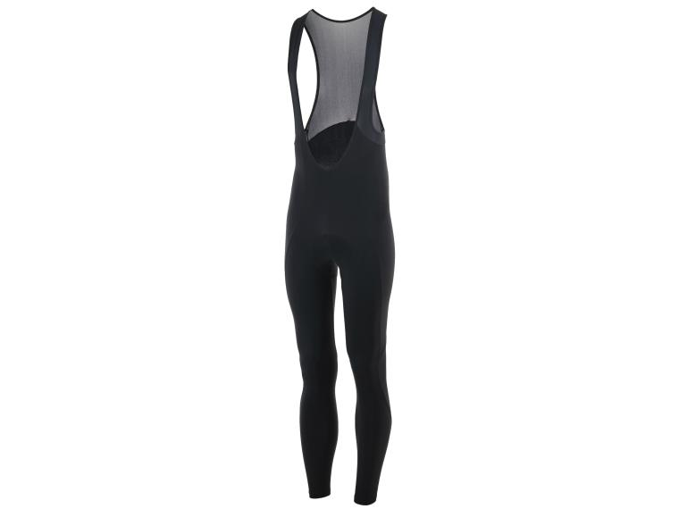 Rogelli Nero Bib Tights