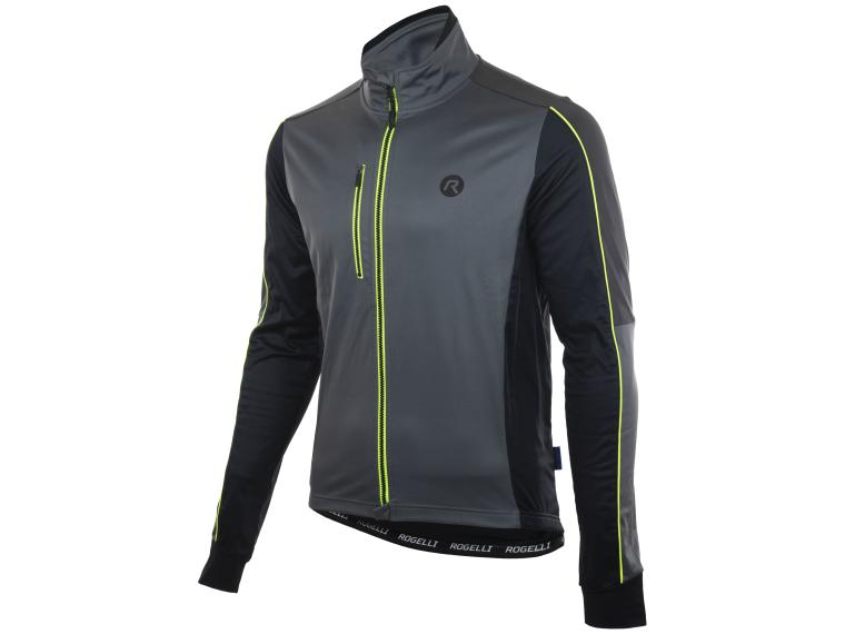 Rogelli Spark Winter Jacket