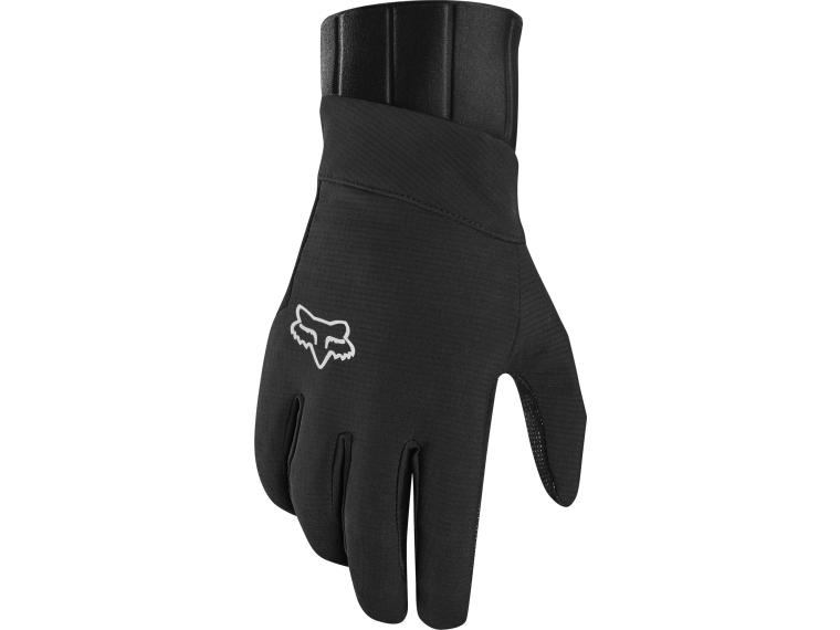 Fox Racing Defend Pro Fire Glove Fietshandschoenen