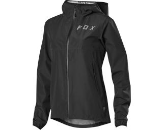 Fox Racing Ranger 2.5L Water Jacket MTB Jersey