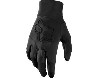 Fox Racing Ranger Water Glove
