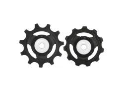 Shimano Ultegra R8000 11-speed