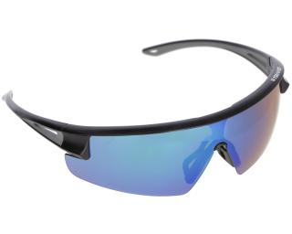 Trivio Hadley Cycling Glasses Black