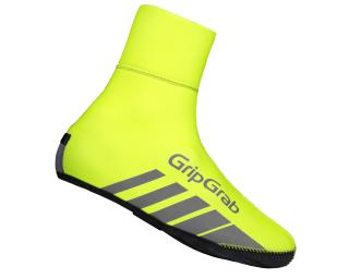 GripGrab RaceThermo Yellow