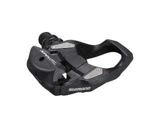 Shimano PD-RS500 SPD-SL Light Action