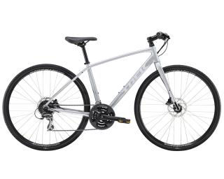 Trek FX 2 Disc WSD