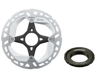 Shimano XT RT-MT800 Disc Brake Rotor 160 mm / External