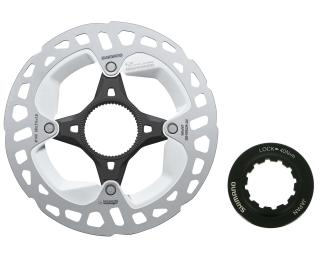 Freno a Disco Shimano XT RT-MT800 Interno / 140 mm
