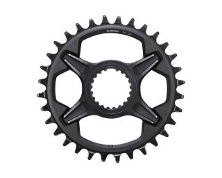 Shimano XT M8100 12-Speed Chainring
