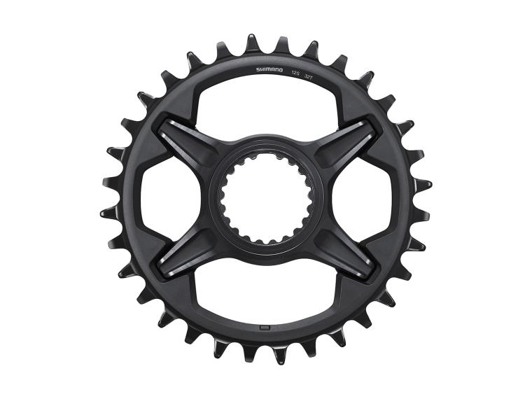 Shimano XT M8100 12-Speed Kettingblad