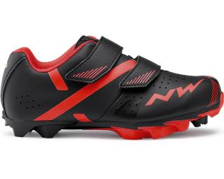 Northwave Hammer 2 Junior MTB Shoes