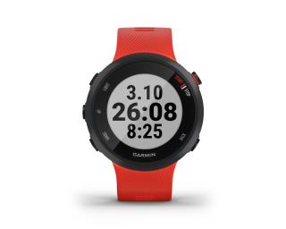 Garmin Forerunner 45 Sport Watch
