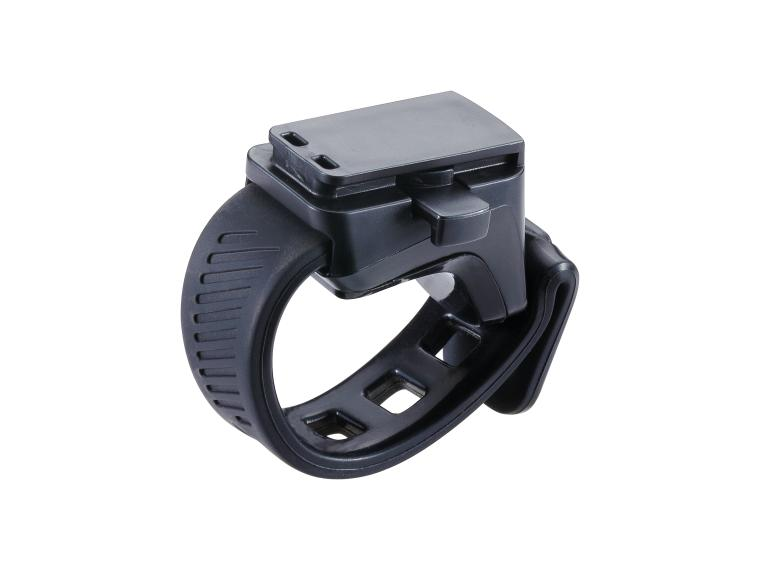 BBB Cycling Strapfix BLS-192 Headlight mount