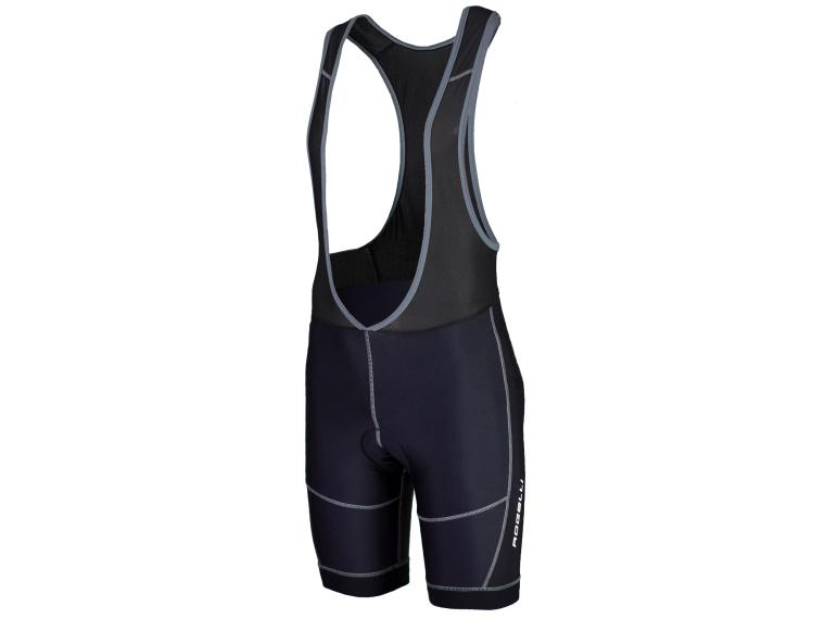Rogelli Lugo Hightech 2.0 Bib Short