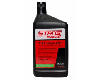 Stan's NoTubes Tyre Sealant 1000 ml