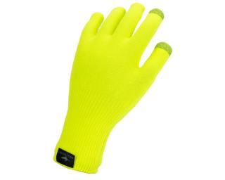 Guanti Sealskinz All Weather Ultra Grip