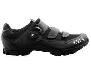 Fizik M6 Uomo Boa MTB Shoes