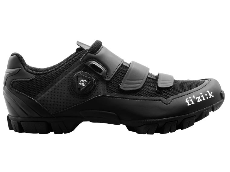 VTT Boa Fizik Uomo M6 Chaussures JulFK1cT35