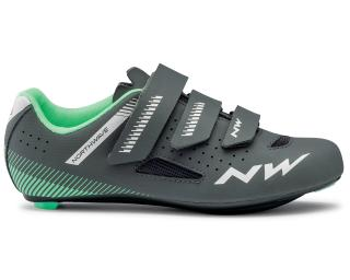 Northwave Core W Road Shoes
