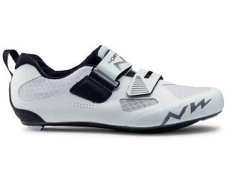 Scarpe Triathlon Northwave Tribute 2