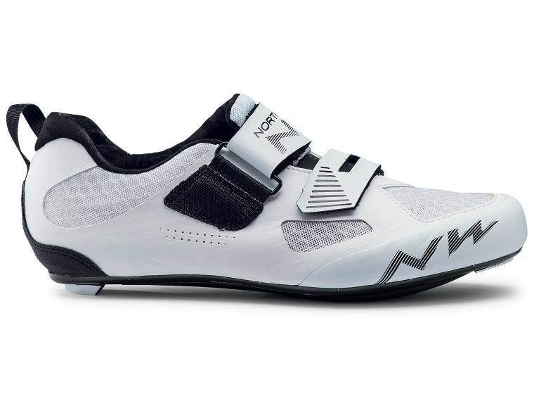 Northwave Tribute 2 Triathlonschoenen