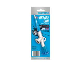 Shimano Grease Gun