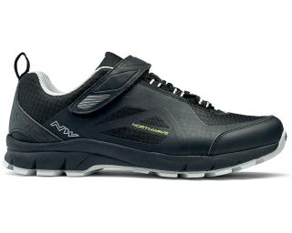 Northwave Escape Evo Tourenschuhe