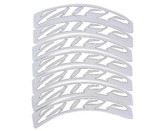 Zipp Stickerset 808 disc
