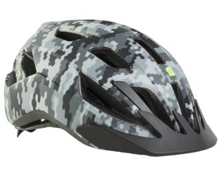 Bontrager Solstice MIPS Youth Children's Helmet