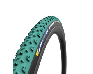 Michelin Power Mud TLR Reifen