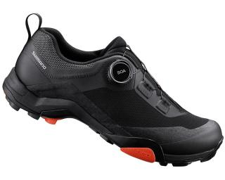 Shimano MT701 Tour Shoes