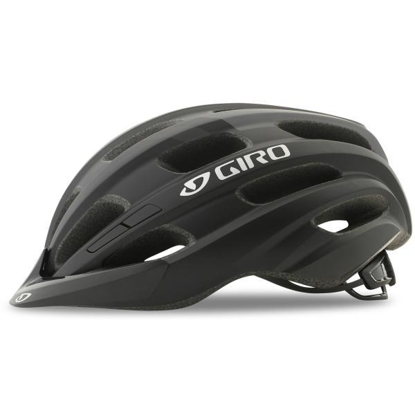 Bell Nomad MTB vélo casque taille 54-61 cm gris 2020