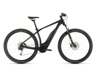 Cube Acid Hybrid One 400 29 Elektrische mountainbike