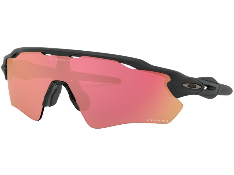 Oakley Radar EV Path Prizm Snow Torch Cycling Glasses