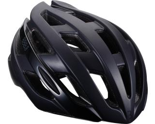 BBB Cycling Hawk Helmet Black