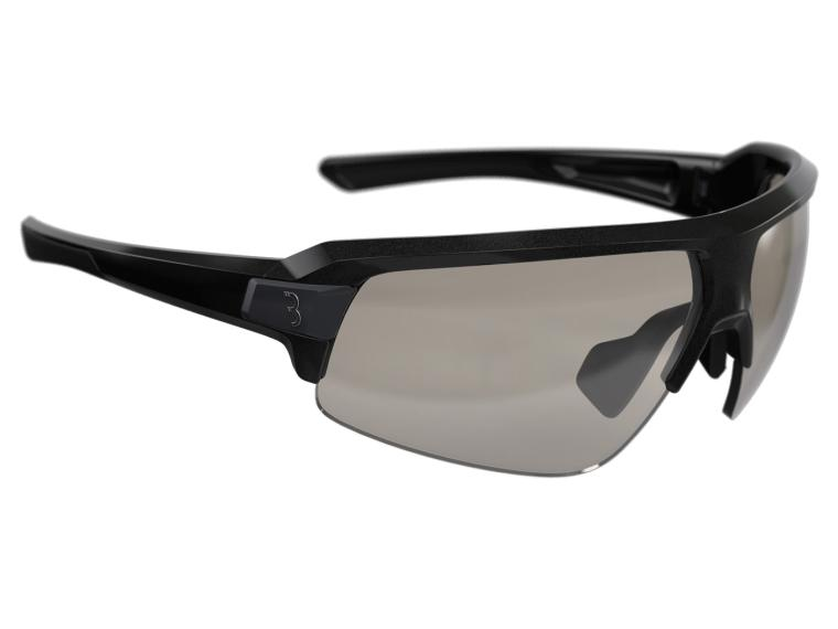 BBB Cycling Impulse PH Fahrradbrille