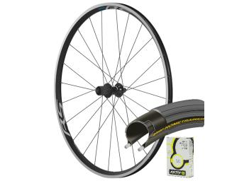 Shimano RS100 Trainerwiel Achterwiel