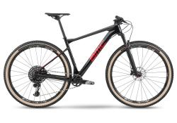 BMC Teamelite 02 ONE