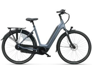 Batavus Finez E-go Power E-Bike Damen