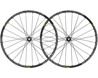 Mavic Crossmax Elite MTB Wheels