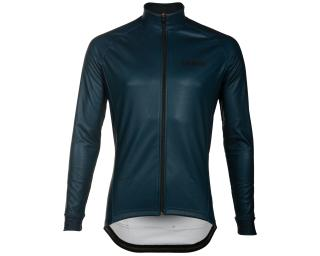 Calobra Navy Powder Fietsjack
