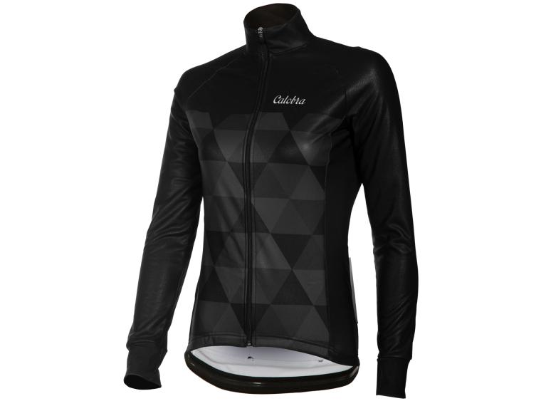Calobra Geo Winter Jacket