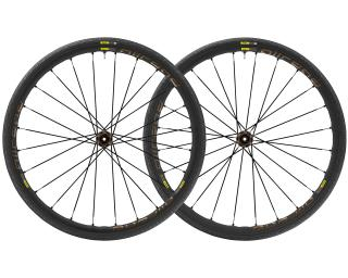 Mavic Allroad Elite UST Disc Gravel Wielen