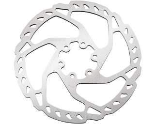 Shimano SLX SM-RT66 Disc Brake Rotor 160 mm