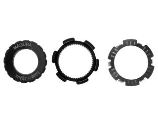 Magura Lockring Center Lock